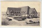 Middelkerke, Casino (pk25147) - Middelkerke