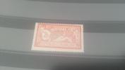 LOT 278223 TIMBRE DE FRANCE NEUF* N�145 VALEUR 55 EUROS