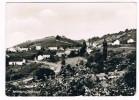 D5504     REHLINGEN/ NITTEL : : - Trier