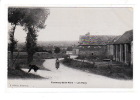 FONTENAY-SAINT-PERE : Les Rues - Tres Bon état - France