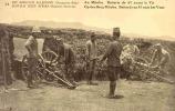 BELGIAN CONGO RUANDA URUNDI GEA PPS  STIBBE 11 VIEW  24 USED