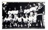 1962 - MONDIALI IN CILE - SQUADRA CAMPIONE BRASILE - NVG FG - C666 - Voetbal