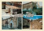 S.DOMENICA VITTORIA (ME) VEDUTINE - Messina