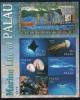 Palau 2004 SC 766 MNH Marine Life - Palau