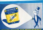 """PILES """"LECLANCHE"""" LOT-2 Buvards +1 Protège Cahier -état Impeccable """"NEUF""""-années 50-60 - Piles"""