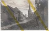 62 PAS DE CALAIS VIMY Canton De LIEVIN  CARTE PHOTO ALLEMANDE MILITARIA 1914/1918 WK1 WW1 - France