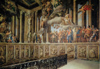 MIDDLESEX    HAMPTON COURT PALACE       (NUOVA) - Middlesex