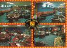 HOTEL CIMBEL MULTIVUES (DIL33) - Restaurants