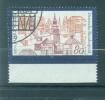 Allemagne -Germany 1994 - Michel N. 1709 - Stade - [7] République Fédérale