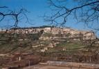ROMETTA (ME) PANORAMA - Messina
