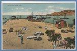 ASIE - YEMEN --- ADEN - Maaia The Wharf - Yemen