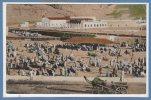 ASIE - YEMEN --- ADEN - Camp Genéral View - Yémen