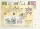 1982 USED Year Complete According To MIchel - Vaticano (Ciudad Del)