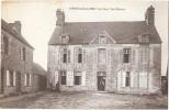ANNEVILLE SUR MER (50) Villa Gai Séjour - France
