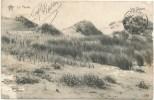 La Panne Les Dunes - De Panne