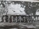 Photo Originale Militaria Militaires. Légion étrangère 17.5 X 12.5 - Krieg, Militär