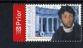 258374979 BELGIE POSTFRIS MINT NEVER HINGED POSTFRISCH EINWANDFREI OCB 3554 Prior Links - België