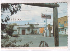 Etats Unis - LA POSTA RESTAURANT - Mesilla New Mexico - LA POSTA MEXICAN FOOD & STEAKS - CPSM Couleur - Etats-Unis