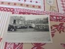 67 STEIGE Col. Petite Photo Souvenir Excursion - Frankreich