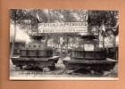 Concours National D´Agriculture Lyon 1907 - PRESSOIRS DURAY à LOZANNE (69) - Expositions
