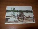 Old Photography - Africa, Ghana - Africa