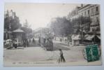 31 - TOULOUSE - Tramway Sur Le Boulevard De Strasbourg - Toulouse