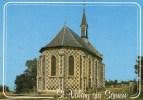 SAINT-VALERY-sur-SOMME - La Chapelle - - Saint Valery Sur Somme