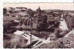 Cpsm Castelnau Le Lez - Castelnau Le Lez