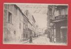Fontenay Sous Bois --  Rue Notre Dame - Fontenay Sous Bois