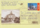 BELGIE/BELGIQUE – Briefkaart/Carte Post. 2004-1h : OORLOG,GUERRE,WAR,KANON,CANON,CANNON,WEAPONRY,LEOPOLDSBURG, - Otros