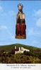 Santino - Santuario Di S.matteo Apostolo - S.marco In Lamis - Fg - Images Religieuses