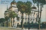 Belgrade - Palace Of King :) - Serbia
