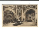 71 Paray Le Monial Le Hieron Musée Bibliotheque Eucharistique TBE 2SCAN Ed Yvon 27 - Paray Le Monial