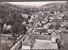 Lucenay - L'évèque  Vue D'ensemble L'entrée Du Bourg - France