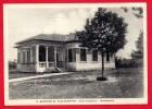 Italie. San Martino Al Tagliamento (Pordenone). Asilo Infantile. 1955 - Pordenone