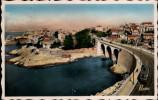 13 - MARSEILLE - Petit Nice - Endoume, Roucas, Corniche, Plages