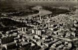 26 - VALENCE - Vue Aérienne - Valence