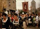 29 - LOCRONAN - Grande Troménie 1989 - Locronan