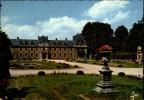 35 - BECHEREL - Chateau - Bécherel