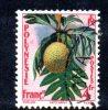GF1178 - Polynésie N° YT 13 Oblitéré - Polinesia Francese