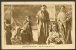 MISSIONS ESQUIMAUDES Famille Esquimaude - Missions
