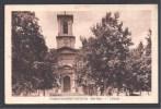 CASSAGNABERE TOURNAS - L´ Eglise - France