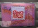 FRANCE - Série De 4 Blocs Dentelles - Neufs Luxe - Lot P10907 - Unused Stamps