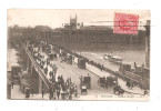 London-London Bridge-(A.8662) - Ohne Zuordnung