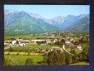 VENETO -TREVISO -FIETTA DEL GRAPPA -F.G. - Treviso