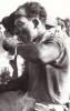 Stirling Moss  -  Runner-up World Champion 1955,1956,1957, 1958 - Grand Prix / F1