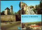 185 - Bosnia And Herzegovina - Bihac - Mountaineering Postmark - Postcard - Alpinisme