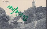 Dillenburg, Schlossberg, Um 1906 - Dillenburg
