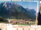 DOBBIACO  VB1995  FA5594 - Bolzano (Bozen)