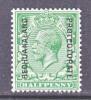 BECHUANALAND  PROTECTORATE  96   * - Bechuanaland (...-1966)